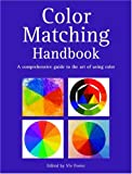 Color Matching Handbook
