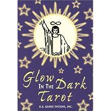 Glow in the Dark Tarot Deck