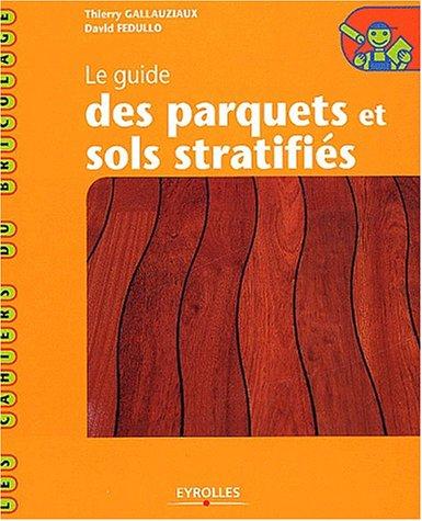 """<a href=""""/node/8478"""">Le guide des parquets et sols stratifiés</a>"""