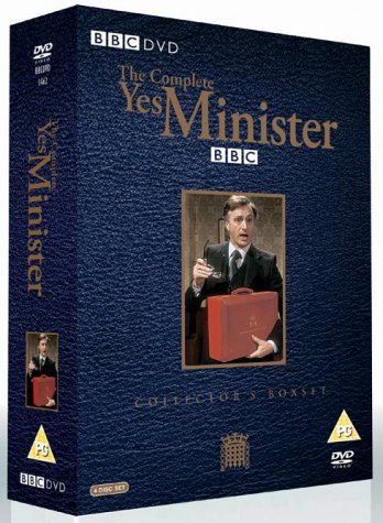 the-complete-yes-minister-series-1-3-4-dvd-collectors-boxset-uk-import