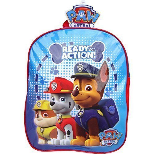 paw-patrol-school-travel-backpack-bag