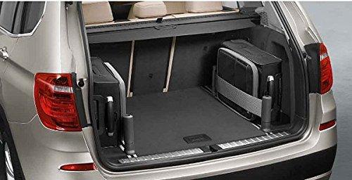 bmw-original-para-maletero-o-correas-de-seguridad-cinturones-51-47-0-410-427