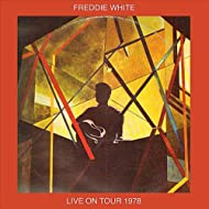 Live On Tour 1978