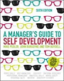 A Manager's Guide to Self-Development (UK Professional Business Management / Business)
