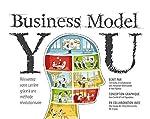 Business Model You - Réinventez votre carrière grâce à une méthode révolutionnaire de Tim Clark