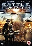 Battle Earth [DVD]