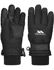 Trespass Children's Ruri Ii Snow Gloves