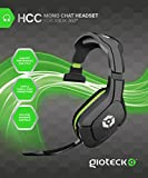 HCC wired Mono Headset für Xbox 360Xbox One [Xbox 360Xbox One ]