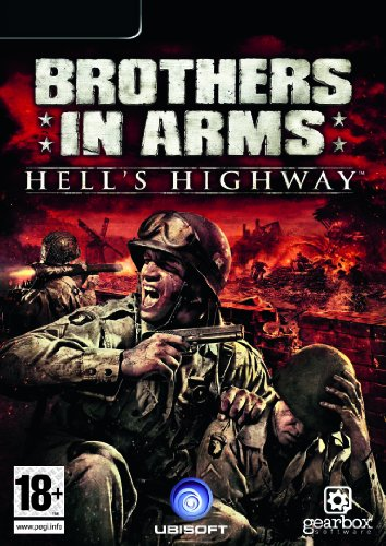 brothers-in-arms-hells-highway-download