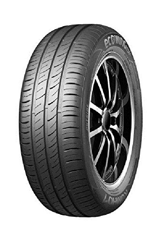 kumho-185-55-r14-80h-ecowing-kh27