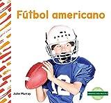Fútbol americano / American Football