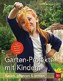 ISBN 3835416359