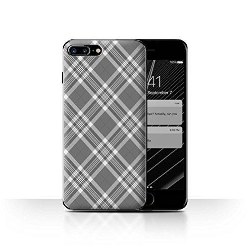 stuff4-mr-phone-case-cover-skin-ip7plus-tartan-picnic-pattern-collection-grau