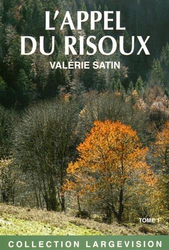 """<a href=""""/node/38545"""">L'appel du Risoux, tome 1</a>"""