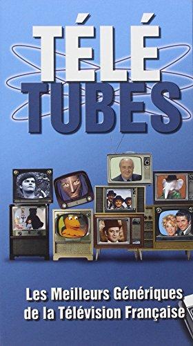 Télé tubes : les Meilleurs Génér...