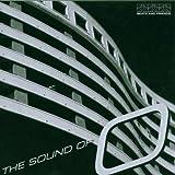 The-Sound-of-O