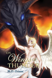 On Wings of Thunder (English Edition)