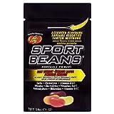 Jelly Belly Beans - Sport assorties Saveurs 28g