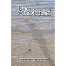 The Anointed (Large Print Edn.)