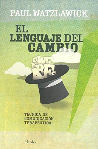 El lenguaje del cambio - Campus-2 Schuhe