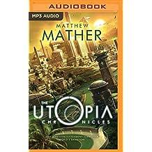 UTOPIA CHRON                 M (Atopia)