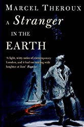 A Stranger In The Earth