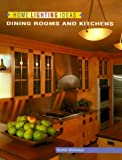 Best Kitchen Lightings - Dining Rooms and Kitchens (Home Lighting S.) Review