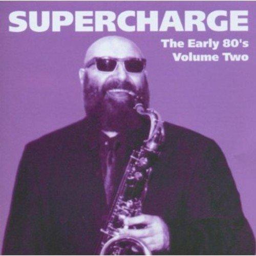 Preisvergleich Produktbild The Early 80'S Vol.Two (King Size)