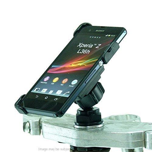 Dedicated 20 Sattel Sattel Sattel Cap Halterung für Honda Motorräder für Sony Xperia Z Sony Xperia Gps