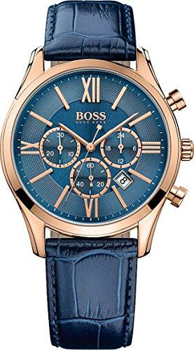hugo-boss-herren-armbanduhr-1513320