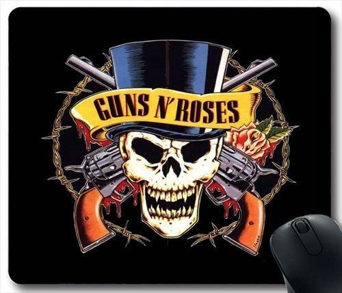 guns-n-roses-s61r4h-gaming-mouse-padcustom-mousepad
