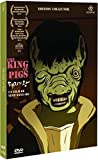 "Afficher ""The King of pigs"""