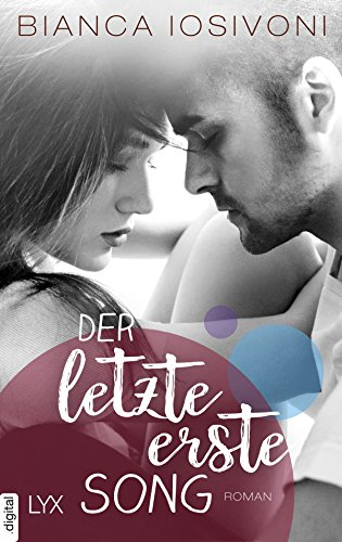 https://www.amazon.de/letzte-erste-Song-Firsts-Reihe-Band/dp/3736309139/ref=tmm_pap_swatch_0?_encoding=UTF8&coliid=IFHMKVJM05UJO&colid=2TRD4X92P564X&qid=&sr=
