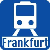 Frankfurt Metro