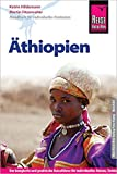 Reise Know-How Äthiopien: Reiseführer für individuelles Entdecken