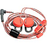 URBANEARS Reimers Rush Apple Edition Earbuds