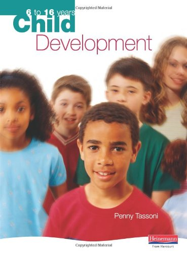 "tda child development Child developmental stages & growth chart ""child development"" is a term used to define a child's progression and describe how they become able to perform."