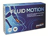 Fluid Motion EthicSport