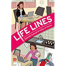 Life Lines (Religionchristian Liferelation)