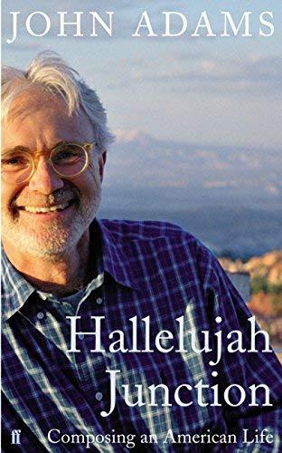 Hallelujah Junction by John and Abigail Adams(1905-06-30)