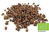 Produkt-Bild: Kakaonibs mit Kokosblütensirup, Bio