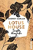 Lotus House - Sanfte Hingabe: Roman (Die Lotus House-Serie, Band 2)
