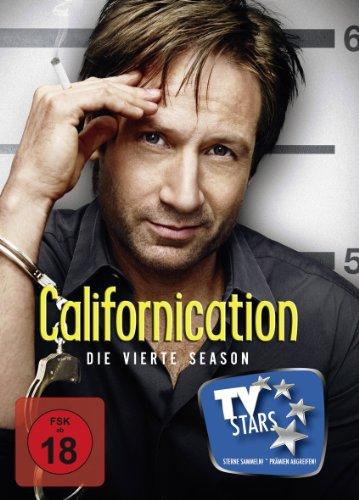 Season 4 (2 DVDs)