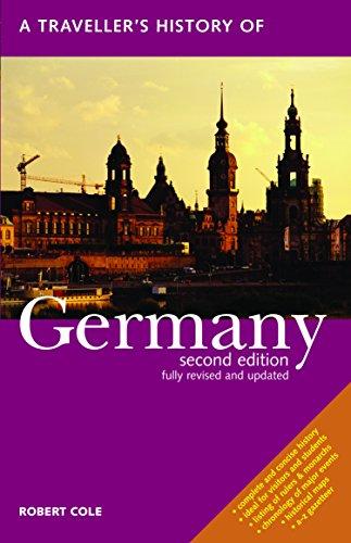 Edinburgh history genealogy 100 ebooks pdf /& mobi files for PC /& kindle on disc