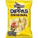 Doritos Dippas - 200 gr