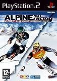 Cheapest Alpine Ski Racing 2007 on PlayStation 2