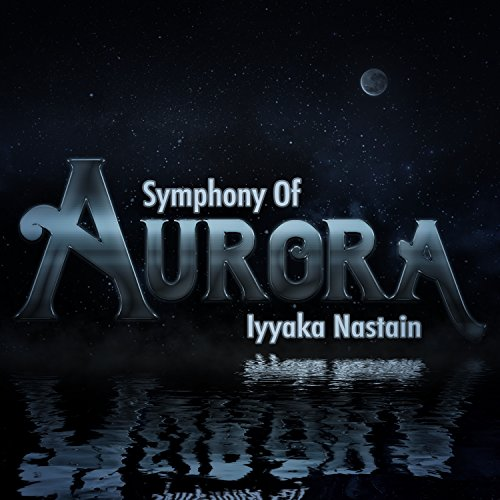 Aurora (Original Motion Picture Soundtrack)