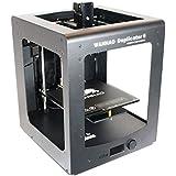 Wanhao D6C Duplicator 3D-Drucker mit Abdeckungen