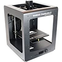 Wanhao D6C Duplicator with Covers - Compare prices and find best deal online