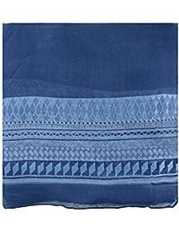b4d1e77ef724 Amazon.fr   COLORES OTOÑO - Etoles   Echarpes et foulards   Vêtements